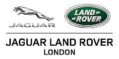 Jaguar Land Rover London