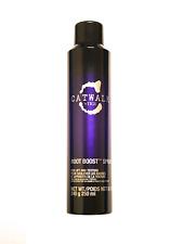 Catwalk by TIGI Root Boost Spray 8.5 Oz 114c