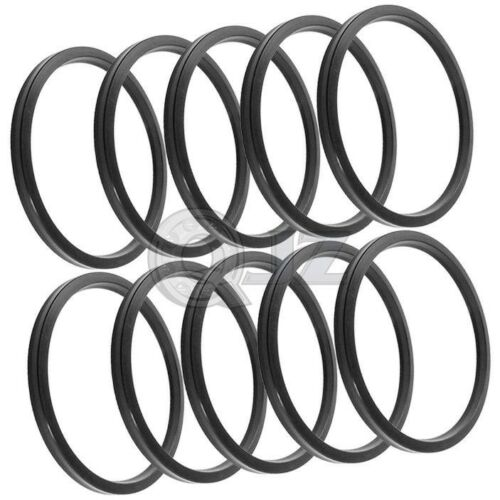 10x 472258 QJZ2k Oil Seal Replacement New