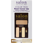 8 Salon On 5th Ave Color Trio Root Cover up Light Blonde