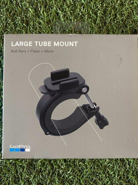 【GoPro Official Mount】GoPro Large Tube mount