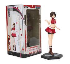 "NEW Sega Hatsune Miku Project Diva Arcade PM Vocaloid Figure ~ 8.5"" Sakine Meiko"
