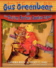 Gus Greenbear and the Beijing Fortune Cookie Caper by Sandra Riley, Peggy C Hall (Paperback / softback, 2011)