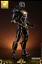 SDCC-2019-Exclusive-HotToys-Neon-Tech-Iron-Man-2-0-1-6-Scale-Sideshow-Sealed-Box thumbnail 6