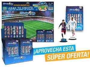 Champions-Caja-Display-Multiequipo-2015-2016-Estadio-Magnetico-Minigols-PIX