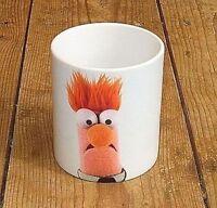 Beaker The Muppets Legend Great New MUG