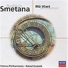 Bedrich Smetana - Smetana: Má Vlast (2000)