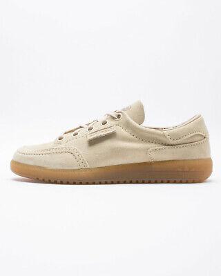 New adidas Originals Spezial Garwen x