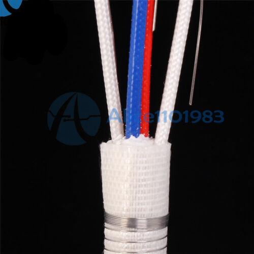 50W// 220V 60W Ceramic Heat Element 4-Core Heater Part AT936b 905 Soldering Iron