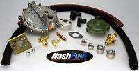 Tri-fuel Propane Natural Gas Champion Generator 46514 40026 46515 46516 46540