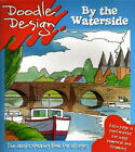 World of Animals: By the Waterside by Holland Publishing PLC (Paperback, 2000)