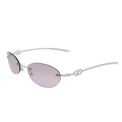 GUCCI GG 1774 YB6VY Vintage Ladies Sunglasses Brand New