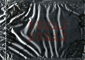 DURAN DURAN 2005 ASTRONAUT TOUR CONCERT PROGRAM BOOK BOOKLET-NEAR MINT TO MINT