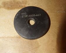 Rotunda T79p 4020 A17 Factory Pinion Depth Gauge Disc 675