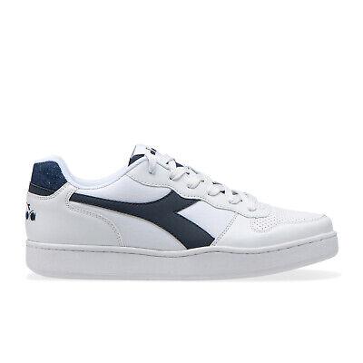 Diadora - Sneakers PLAYGROUND DEN per uomo