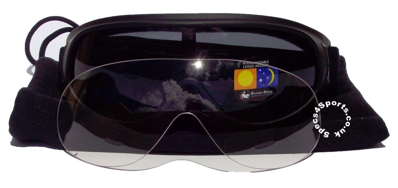 COMMANDER 1 Airsoft Goggles | | | FogStopper™ Coating + Indestructo Frame 4fb34f