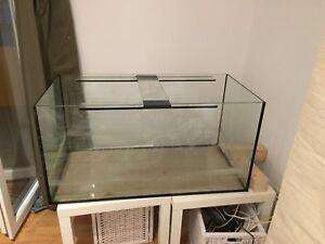 Fische & Aquarien Aquarium Einen Effekt In Richtung Klare Sicht Erzeugen Aquarien