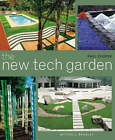 The New Tech Garden by Paul Cooper (Paperback, 2007)