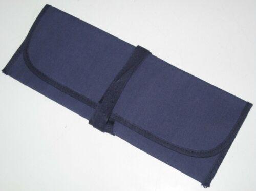 Mercedes Empty Tool Kit Storage Bag A2035850001
