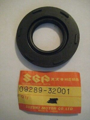 44018-Sab-N21 // 44018Sabn21 Outer Cv Joint Boot 81X113,5X22 Kit For Honda