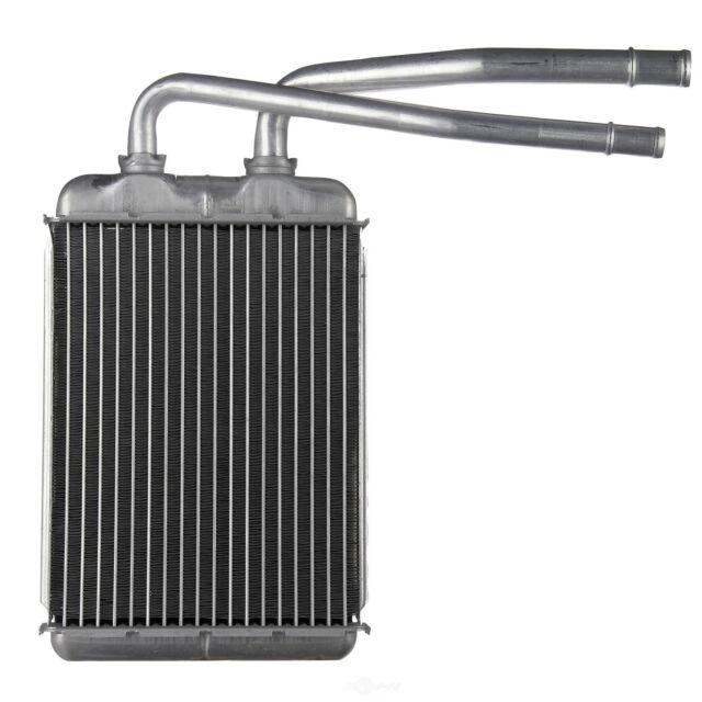 HVAC Heater Core Spectra 99304