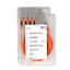 Indexbild 2 - CISCO QSFP-4X10G-AOC3M 3m 40GBase-AOC 40G QSFP+ auf 4x10G SFP+ Breakout Cable