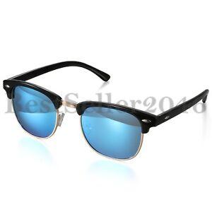 UV400-Herren-Polarisierte-Sonnenbrille-im-Freien-Sport-Fahren-Brille-Brillen