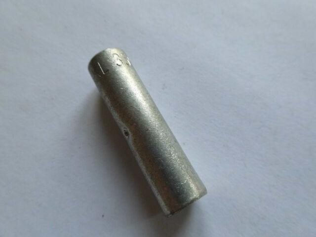 R2D2 KLAUKE Stossverbinder KL 35 mm²