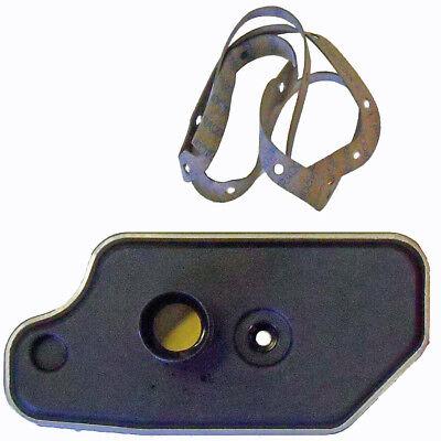 FRAM FT1087B Transmission Filter Kit
