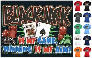 jack game black Adult