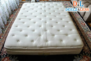 Select Comfort Sleep Number P5 Model Queen Size Mattress