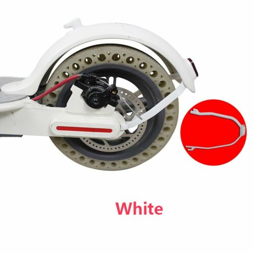 For Xiaomi Mijia M365 M187 Electric Scooter Mudguard Bracket Suport 3D printed