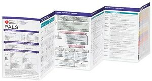 pals provider manual 2015 pdf