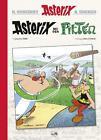 Asterix 35 Luxusedition von Didier Conrad und Jean-Yves Ferri (2013, Gebundene Ausgabe)