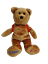 thumbnail 1 - Ty Beanie Baby 123's (SKU 000223-9)