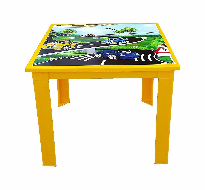 Palplay Fun N Fold Picnic Table
