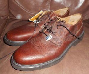 4cf1fae1d3 Dockers Stain Defender Oil Resistance Men s Casual Comfort Leather ...