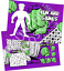 Pack-of-12-Superhero-Fun-and-Games-Activity-Sheets-Party-Bag-Books-Fillers thumbnail 6