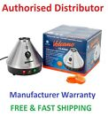 NEW Volcano Classic Humidifier w/ Easy or Solid Valve Starter Set