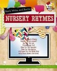 Read, Recite, and Write Nursery Rhymes by JoAnn Early Macken (Paperback, 2014)