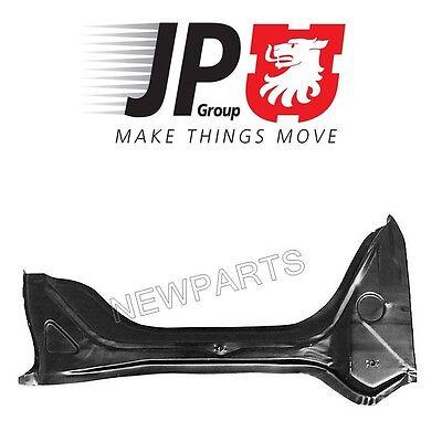 For Porsche 911 912 930 Front Fuel Tank Support Panel Restoration Design PP204