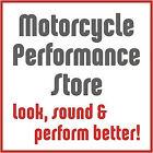 motorcycleperformancestore