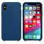 Original-Silicone-Luxury-Case-for-Apple-iPhone-XS-Max-XR-X-7-8-6S-Plus-OEM-Cover thumbnail 28