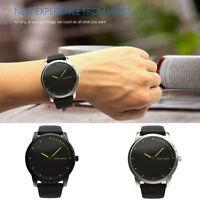 N20 Waterproof Smart Watch Bluetooth 4.0 Classic Sport Wrist Round Quartz Watch
