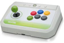Xbox 360 Hori Fighting Arcade Stick EX 2 - Brand New!