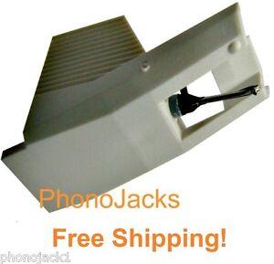 High-Quality-Generic-Stylus-for-Technics-Panasonic-EPS-71CS-EPS71CS-Read-Full