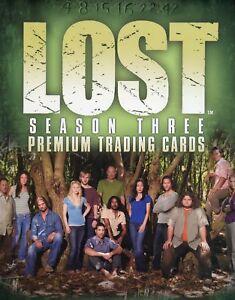Lost-Season-3-Card-Album