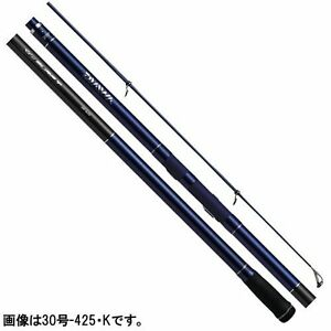 Daiwa sky surf t 30 405 k saltwater rod free shipping from for Shipping fishing rods