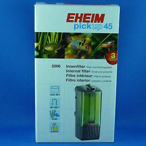 Eheim-2006-Pick-Up-Internal-Filter
