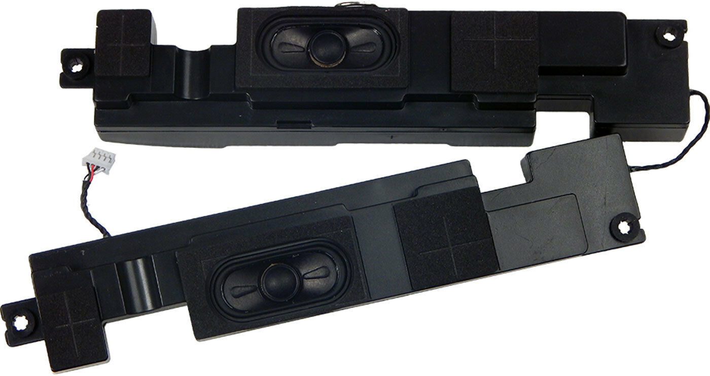 HP 21 22 AiO Pallas Left and Right Speaker 759853-001